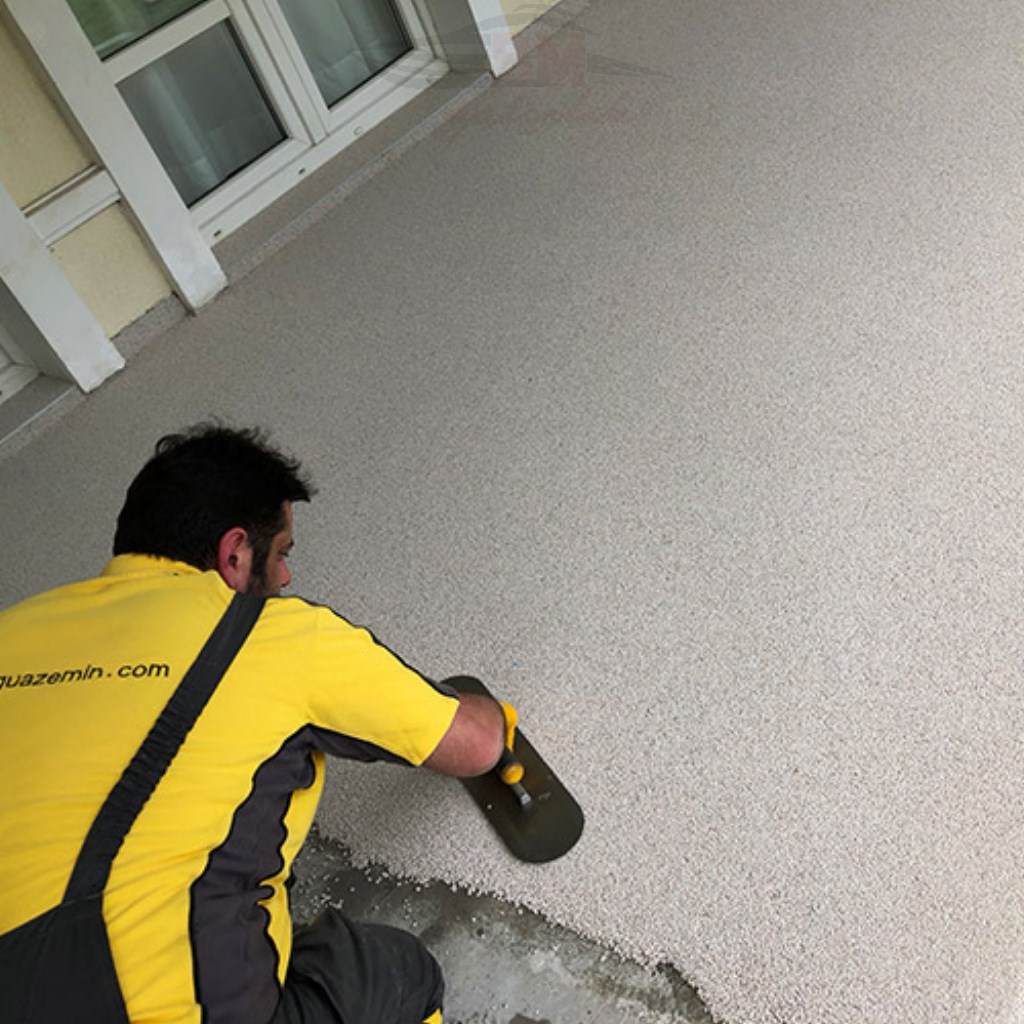 anilo quartz stone carpet