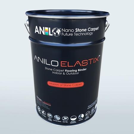 ANILO Elastix™