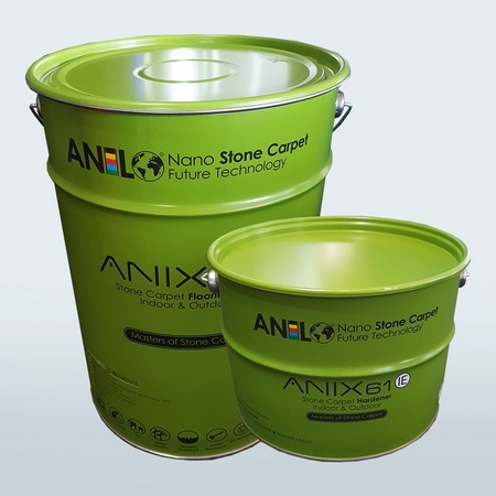 ANIX61-IE-UV