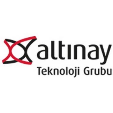 ALTINAY TEKNOLOJİ