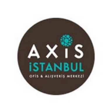 AXİS İSTANBUL