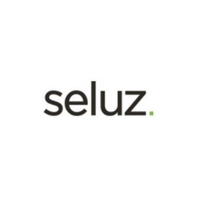 SELUZ
