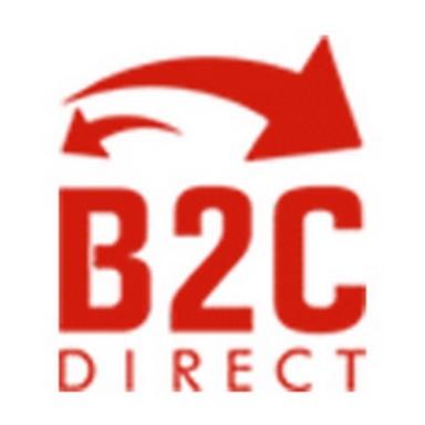 B2C DİRECT