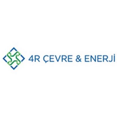 4r-Çevre&Çevre-Logo