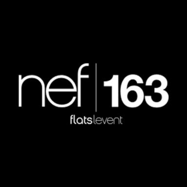 NEF 163