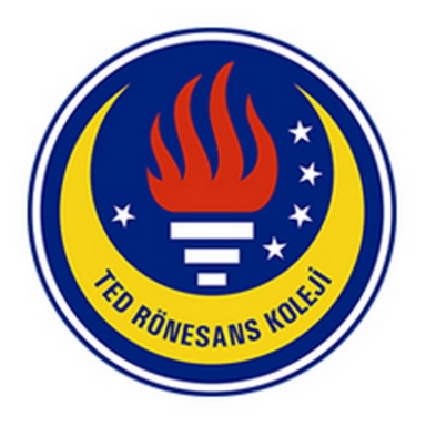Ted-Rönesans-Koleji-Logo-Referans