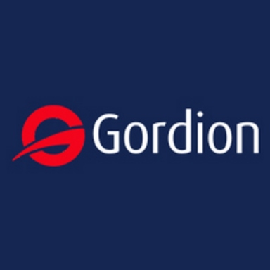 Gordion Teknoloji-Logo-Referans
