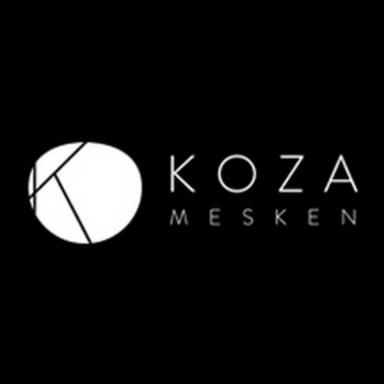 Koza Mesken
