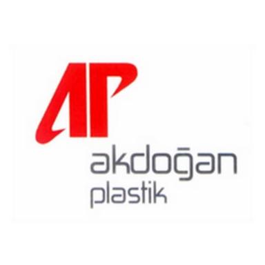 Akdoğan Plastik