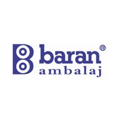 Baran Ambalaj