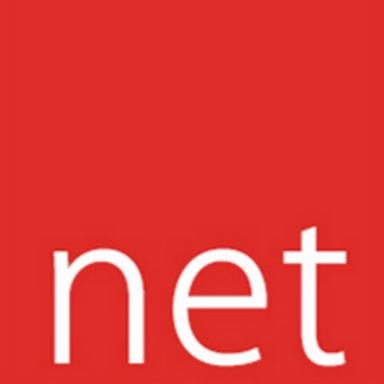 Net İnşaat Danışmanlık