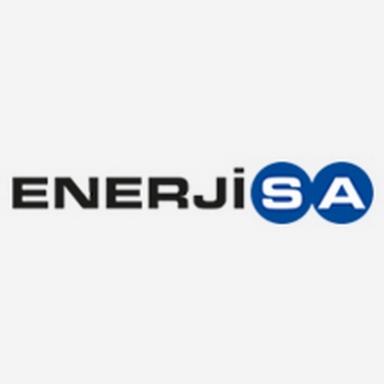 EnerjiSA-Logo-Referans